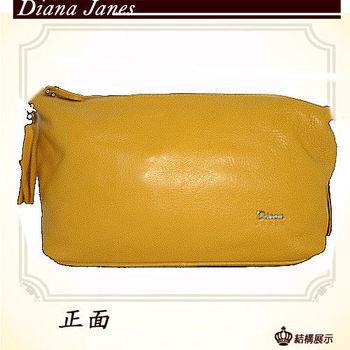 【Diana Janes 黛安娜】時尚仕女包