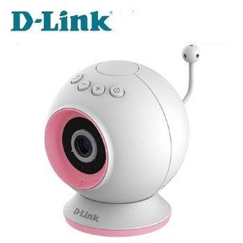 【D-LINK 友訊】 DCS-825L無線網路攝影機