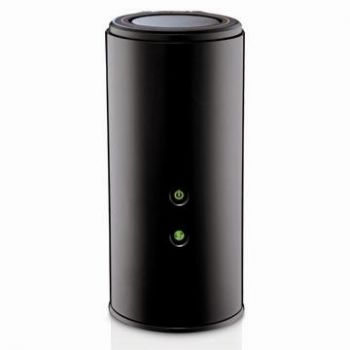 【D-LINK 友訊】DIR-868L 雙頻無線分享器