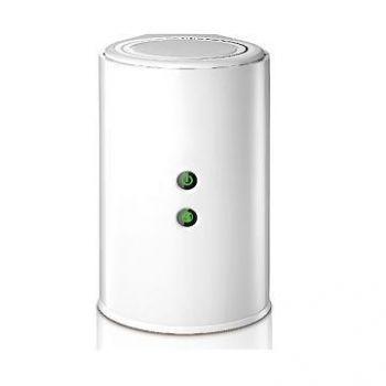 【D-LINK 友訊】DIR-817LW AC750 雙頻無線路由器