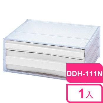 【i-max】樹德SHUTER A4資料櫃DDH-111N