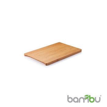【Bambu】簡約系列-竹風砧板(小)