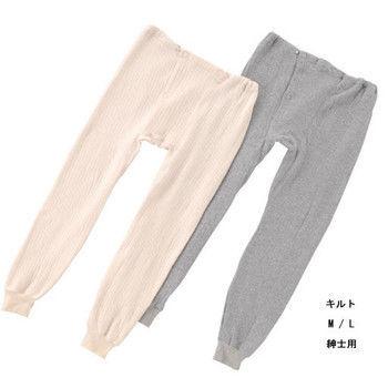 樂齡 Nishiki 男用輕失禁防漏安心褲 吸水量50cc