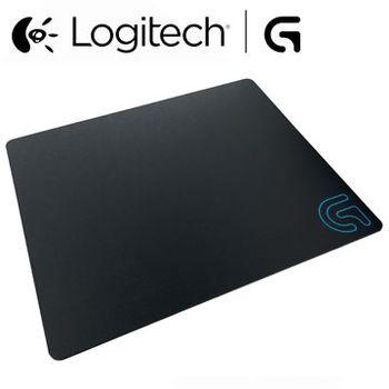 【Logitech 羅技】 G240 布面滑鼠墊