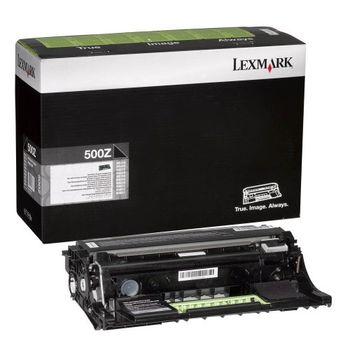 Lexmark 500Z (50F0Z00) 感光鼓套件碳粉匣
