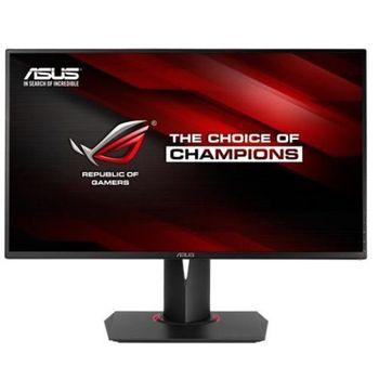 【ASUS 華碩】PG278Q 27型 液晶螢幕