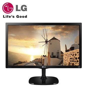 【LG樂金】22MP57D-P 22型 AH-IPS 低藍光不閃屏 護眼液晶螢幕