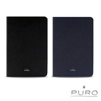 PURO iPad Mini Folio側掀皮套