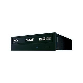 【ASUS 華碩】 BC-12D2HT 12X 藍光複合燒錄機 (SATA介面)