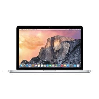 【Apple】MacBook Pro i5雙核 13.3吋 筆記型電腦 MF839TA/A