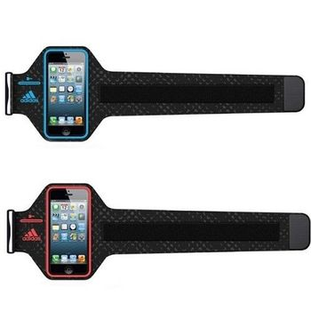 Griffin Adidas iPhone 6+運動臂套
