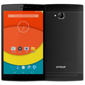 G-PLUS M712 大尺寸高畫質螢幕智慧型手機