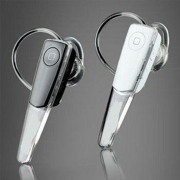 長江 NAMO Z1 立體聲藍牙耳機