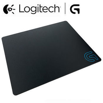 【Logitech 羅技】G440 硬質滑鼠墊