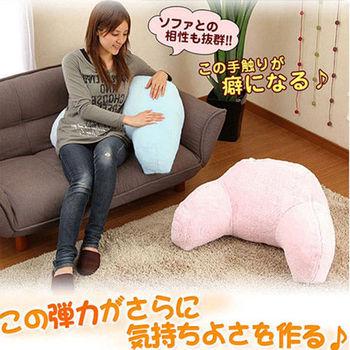 【買達人】舒適 大小熊抱枕 靠墊 抱枕