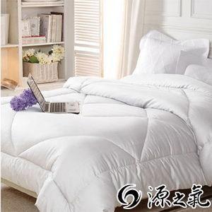 【源之氣】竹炭羊毛被6X7尺 RM-10363