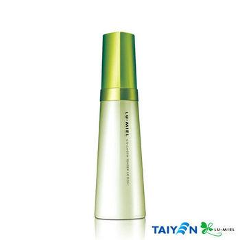【台鹽LU-MIEL綠迷雅】全新膠原蛋白化妝水 (200ml)