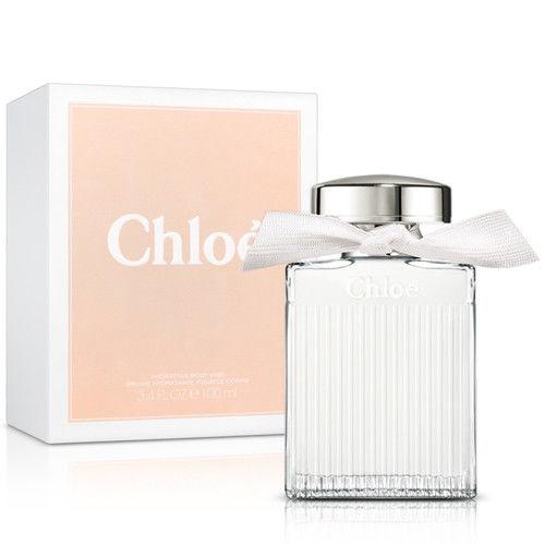 Chloe Chloe 香氛保濕花露(100ml)-送品牌小香