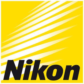 NIKON原廠鋰電池EN-EL15