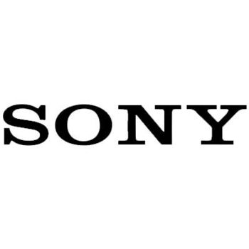 SONY NP-BX1 / NPBX1 專用相機原廠電池 (裸裝)