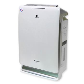 【Panasonic國際牌】 空氣清淨機 F-VXF35W