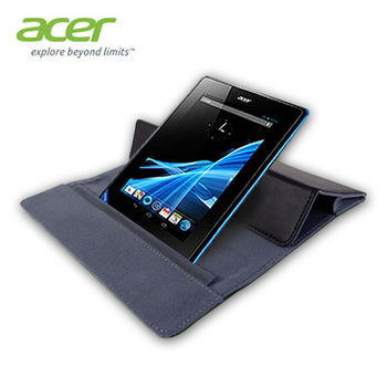 Acer原廠皮套_B1-A71/B1-710/ B1-711 適用 (二入組)