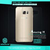 ~NILLKIN~SAMSUNG Galaxy S6 Edge ^#43  ^#47 Ed
