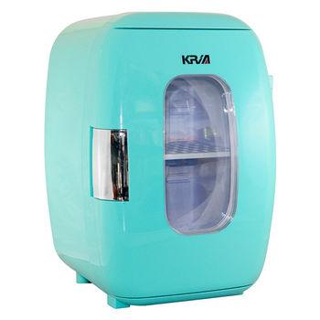 【KRIA可利亞】電子行動冰箱CLT-16B