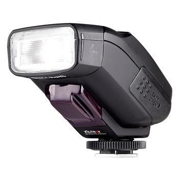 Viltrox  唯卓 JY-610N II LCD螢幕 i-TTL 迷你閃光燈 支援Nikon相機