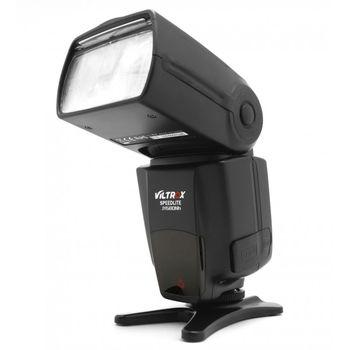 Viltrox 唯卓 JY-680Nh 閃光燈 支援 Nikon i-TTL