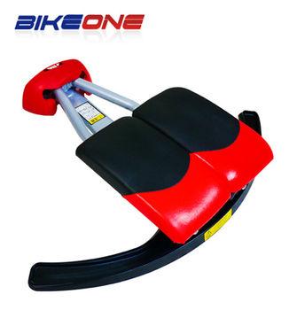 BIKEONE FIT 15 美腿翹臀滑翔機