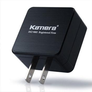 Kamera USB充電器 SP EX