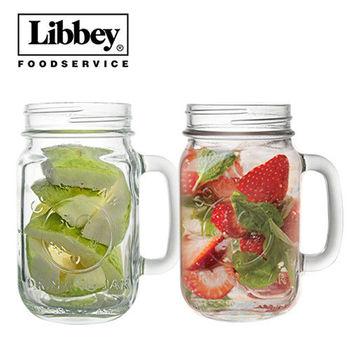 【美國 Libbey】COUNTY FAIR 公雞杯 488ml*2入 ( L-97085 )