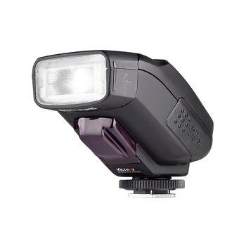 Viltrox 唯卓 JY-610 II LCD螢幕 通用型 迷你機頂閃光燈