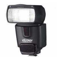 Viltrox 唯卓 JY ^#45 620  型相機閃光燈 ^#40 黑 ^#47 白