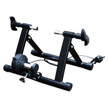 BIKEONE FIT10 20吋 磁控訓練台 腳踏車訓練器