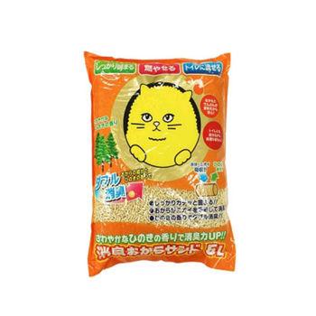 【SuperCat】超級大頭貓 豆腐砂/貓砂 5L x 1包