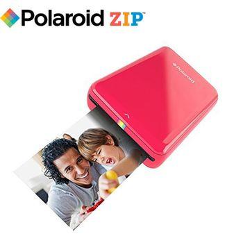 Polaroid ZIP 留言相印機