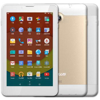 G-PLUS M716 大尺寸螢幕炫麗智慧型手機