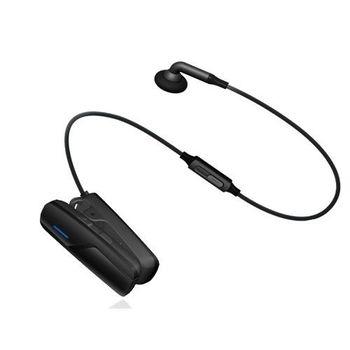 i-Tech VoiceClip 3100 單耳立體聲藍牙耳機