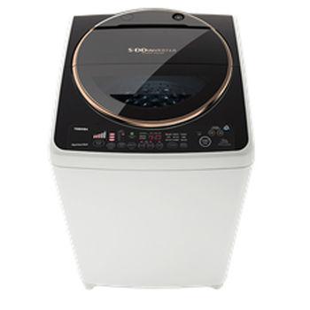 ★贈好禮★『TOSHIBA』☆ 東芝 MAGIC DRUM SDD 16公斤變頻洗衣機 AW-DME16WAG