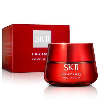 SK-II R.N.A.超肌能緊緻活膚霜(80g)