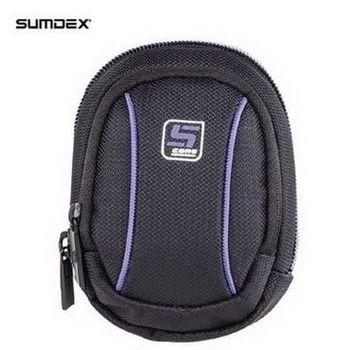 【SUMDEX】NOC-227 小型相機 / 數位相機袋
