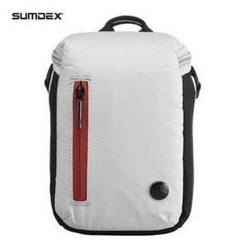 【SUMDEX】NRC-401  輕炫主義輕亮相機包
