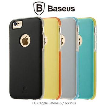 BASEUS Apple iPhone 6 Plus 躍系列保護殼