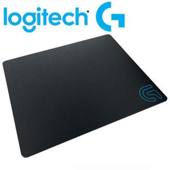 Logitech  羅技G240電競鼠墊