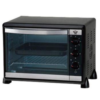 【仙鵝牌】25L多功能台製電烤箱TK-A25