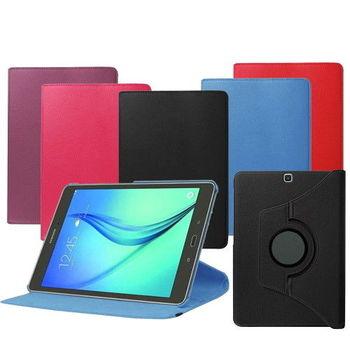 Samsung Galaxy Tab S2 8吋 專用旋轉立式皮套( T710 / T715 )