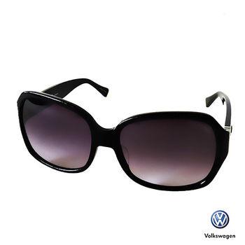 Volkswagen 福斯太陽眼鏡 女款-潮紫vwgo17-co1
