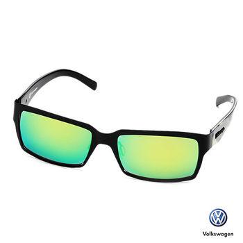 Volkswagen 福斯太陽眼鏡 水銀藍vwp-053-01